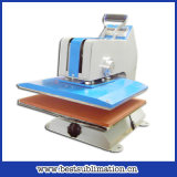 Bestsub Swing Away Heat Press (SY88)