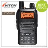 Two Way Radio Lt -5800 UHF Radio