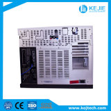Good Price Gas Chromatography Analysis Instrument for Liquor in Blood/Laboratory Equipment