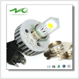 High Lumen 2000lm LED Motorcycle Head Lighting