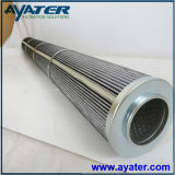 Ayater Suction Lube Oil Filter Elements 3820-11-013-C