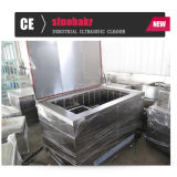 Protable Medical Instruments Ultrasonic Cleaners 6-50L