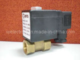 Steam Solenoid Valve for Ironing Euipment (DL-6C)