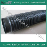 Rubber Spring Durable Rubber Bellows Corrugated Tube