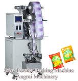 PE Bag Juice Powder Packing Machine (AH-FJ Series)