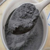 Atomized Nickel Metal Powder Nickel Powder for 3D Printing