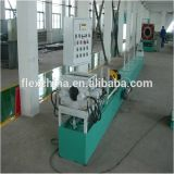 Auto Elastomer Metal Hose Making Machine