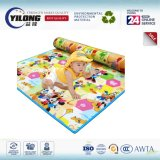 2017 Soft Funny Baby Gym Toys and Play Mats