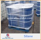 Methacryloxyl Trimethoxy Gamma- (methacryloxyl) Propyltrimethoxysilane Silane