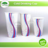 Paper Cold Drinking Cup