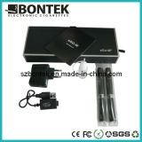 Newest Vogue Penstyle EGO W Electronic Cigarette, EGO-W F1 E-Cigarette