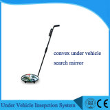 Under Vehicle Inspection Mirror Manufacturer UV200