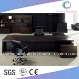 Factory Customized Office Stylish Executive Furniture Table
