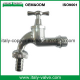 Customized Quality Washing Machine Brass Polishing Tap (AV2090)