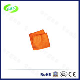 Guaranted Quality Proper Price Dish Cleaning Cloth
