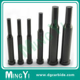 2017 Hot Sell Tungsten Carbide Punch