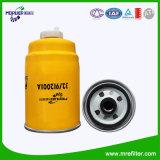 Oil Filter for Jcb Series 32-912001A