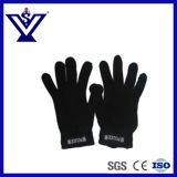 Wholesale Cut Resistant Glove in Good Quality (SYST001-A)