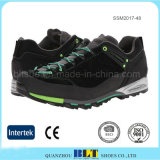Wholesale Running Shoes Man Customizable Multi-Fit Footbed
