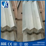 Popular Structural Equal Angle Steel Beam Q235-Q345