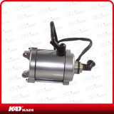 Kadi Motorcycle Parts Starter Motor for Arsen150 Motorcycle Accessories