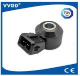 Auto Knock Sensor Use for BMW 13627598861