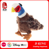 Wholesale New Design Pet Toys for Dog and Cat Supplies