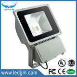 CE RoHS Waterproof IP65 80W Faro LED Flood Light