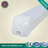 T8 LED Tube Housing Intergrated Bracket Hot Sale