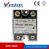 SSR-10AA General AC AC Solid State Relay
