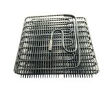 Rolled Wire Condenser Radiator Freezer Parts
