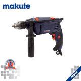 Makute 850W 13mm Electric Impact Drill (ID008)