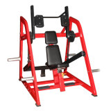 Hammer Strength Gym Fitness Equipment Pull Over Machine
