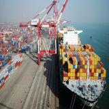 Professional Logistics Service to Bandar Abbas, Iran