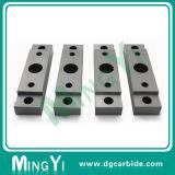 Tungsten Carbide Press Mould Part