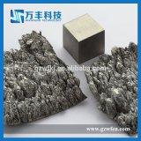 High Quality Scandium Metal Price