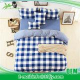 Manufacturer Bargain 40s Home Bedding for Adult