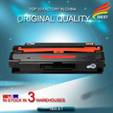 RoHS Certificated Supplier Compatible DELL 1260 B1260 B1265 B126X Toner Cartridge DELL 331-7327 331-7328