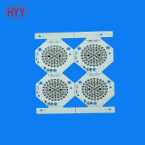 OEM and ODM 94V0 LED Lights Aluminum PCB SMD LED Spotlights MPCB (HYY-034)