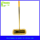 High Quality Cleaning Toll Dust Mop Refill