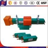 Mobile Devices Safe Enclosed Copper Crane Conductor Rail Conductor Bar