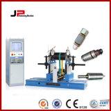 High-Voltage Motors Balancing Machine (PHQ-500)