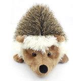 Popular Children's Toys Cute Plush Stuffed Toys