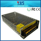 Wholesale Price 12V 15A Metal Case Power Supply