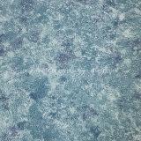PVC Commercial Vinyl Flooring Boya Dense Bottom-2.6mm Bya110