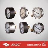 Pneumatic Air Pressure Controller Gauge