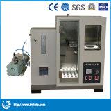 Auto Vacuum Distillation Apparatus-Petroleum Vacuum Distillation Apparatus