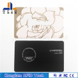 Wholesale Smart PVC RFID Multi-Card for Hotels with Ntag 213