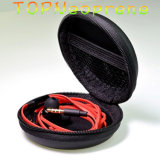 Waterproof Neoprene Custom Shell Case for Headphone GPS HDD Hard Disk Bag