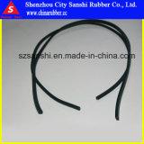 Factory Supply Rubber Auto Door Seal Strip